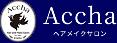 Accha